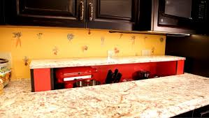 Kitchen Cabinet Lift Cabinet Mixer Lift Home Design Ideas And Pictures