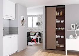 la cuisine du placard modele de porte de cuisine cuisine decoration moderne cbel cuisines