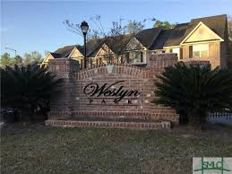 40 weslyn park dr savannah ga 31419 recently sold trulia