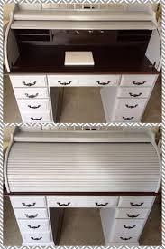 139 best writing bureau images on pinterest writing bureau desk