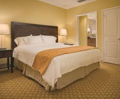 book holiday inn club vacations at orange lake resort orlando