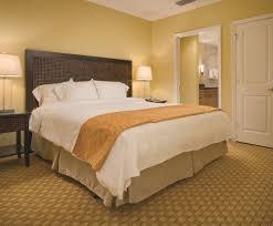 Holiday Inn Club Vacations At Desert Club Resort Floor Plans Book Holiday Inn Club Vacations At Orange Lake Resort Orlando