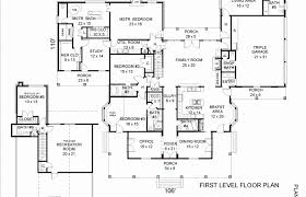 modular in law suite story house plans with inlaw suite lovely apartment plan antique 2
