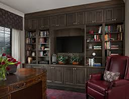 get the most out of your built in media wall entertainment centers