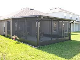 28 outdoor screen room alternatives to the traditional outdoor screen room jacksonville screen room screen porches sun room builder