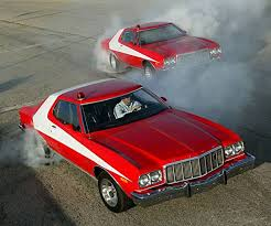 Starsky And Hutch Gran Torino For Sale 171 Best Ford Torino Ranchero Images On Pinterest Ford Torino
