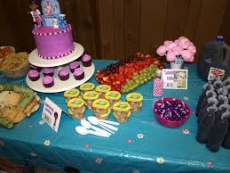 doc mcstuffins cake ideas birthday party for 2 sweet my blessed