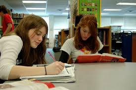 san francisco middle schools no longer teaching u0027algebra 1 u0027 the