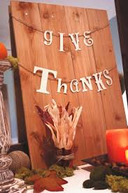 when was thanksgiving 2010 86 best fall thanksgiving crafts images on pinterest diy fall