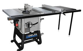 hitachi table saw review delta unisaw table saw pro tool reviews