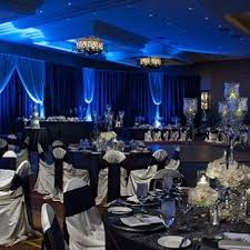 wedding reception venues denver lakewood co wedding venues weddinglovely