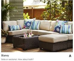 clever outdoor furniture lowes lowe s canada sets umbrellas dining