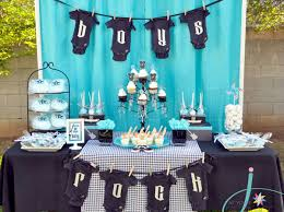 theme baby shower baby shower themes that don t