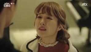 strong woman do bong soon episode 12 dramabeans korean drama recaps