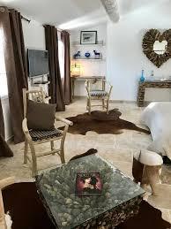 chambre d hote laurent d aigouze chambre d hote laurent d aigouze 60 images chambres d 39 hôtes