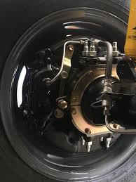 lexus rims perth hubcap clips and rims repost ih8mud forum