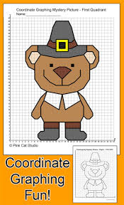 4 Quadrant Graphing Worksheets 27 Best Drawing Images On Pinterest Middle Maths