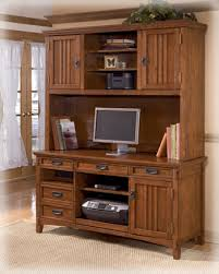 cross island desk w storage casa bella furniture entertainment center tv stand home office