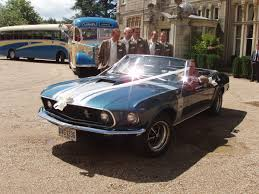 cheap muscle cars classic car hire essex ford specialist affordable classics