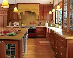 kitchen interior design pictures home kitchens design kliisc com