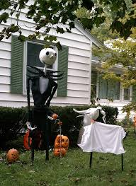 nightmare before christmas home decor party halloween decorations ideas magment unique iranews outdoor