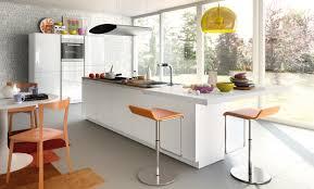 Bar F S Wohnzimmer Selber Bauen Schüller Küchen Zubehör Kreative Bilder Für Zu Hause Design