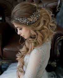 wedding hairstyles for a perfect bridal look