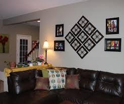charmful goregeous wall art mockup plus free free wall mockup psd large size of formidable living room diagonal wall art decor along with living room lookglubdubs living