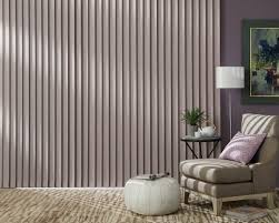 modern vertical blinds orlando florida blinds by design orlando
