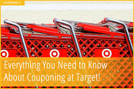 average sales on black friday target target 101 how to coupon at target the krazy coupon lady