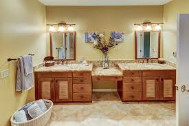 64 Best Bathrooms With Timber by 64 Timber Lane In Moss Creek