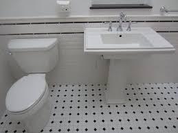 bathroom subway tile designs tiles design tiles design bathroom sale glamorous lowes subway tile
