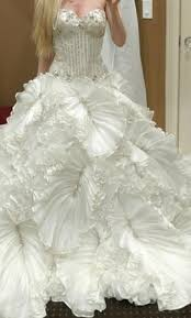 resell wedding dress stephen yearick wedding dresses for sale preowned wedding dresses