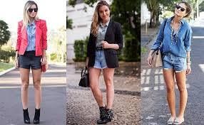 Excepcional Camisa jeans feminina: como adotar a peça no look sem erro #TT81