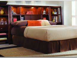 Cherry Wood Bedroom Furniture Bed Ideas Accessories Bedroom Furniture Decoration Ideas