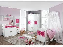 chambre garcon complete chambre complete bebe garcon sanantonio independent pro
