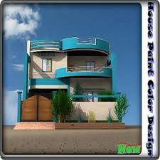 house paint color design new u2013 android apps on google play