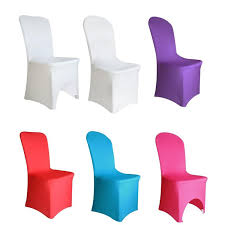spandex chair covers wholesale spandex chair covers wholesale spandex chair covers wholesale
