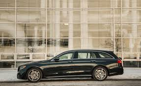 interior pictures 2018 mercedes benz e class wagon interior and passenger space