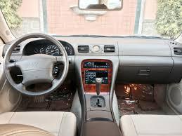 1997 Nissan Sentra Interior Curbside Classic 1997 Infiniti J30 U2013 Jellybean Jealousy