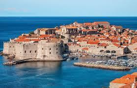 dubrovnik holidays travel tips ideas the travel expert