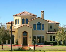 small mansion house plans small luxury house plans small luxury house plans sater design