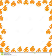 Halloween Picture Borders by Square Halloween Borders U2013 Fun For Halloween
