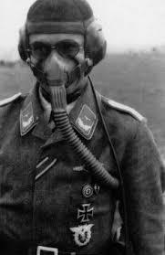 may 1939 ku klux klan member another sad part of american
