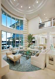 Family Rooms Pinterest by Stunning Floor To Ceiling Windows In This Gorgeous Two Story