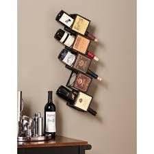shelves magnificent wine glass rack shelf wall mounted shelves