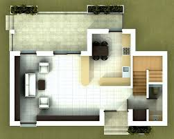 two bedroom houses two bedroom houses with attic houz buzz