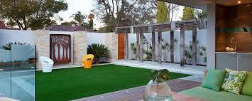 outdoor feature wall designs outdoor garden wall fountains design