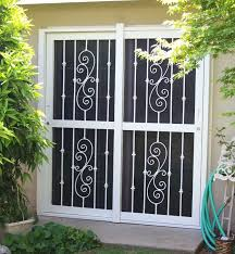 Replacement Screen For Patio Door by Best 25 Screen Door Protector Ideas On Pinterest Modern