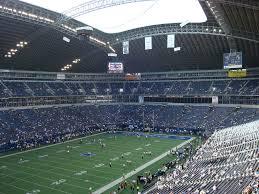 nfl stadiums and thanksgiving football stadium digest